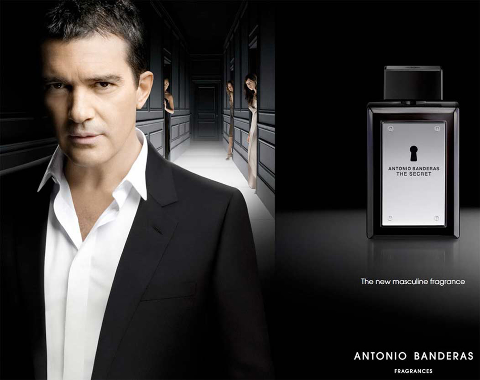 The-Secret-Antonio-Banderas-01